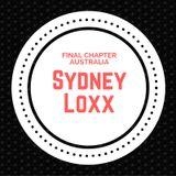 Final Chapter Australia