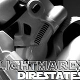 DIRESTATES-Lightmares (housemix)12/16