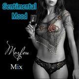 Sentimental Mood - Morfou Deep Mix set