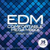 2014 EDM Comfortable MEGA MIXXX 2014/11/01 Out Now!!
