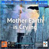 Top World indie 23