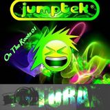 On The Roots 01 . Mix Jumptek by Dj Torax