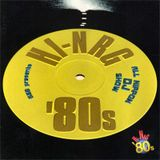 Hi-NRG '80s All Nippon DJ Show Nite Club Mix - Various Artists Hi Energy Italo Disco Dance Classics