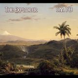 The Explorer (Sm143) Vinyl Set 123-126bpm