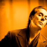Peter Murphy Special Birthday by Ricardo Wolff