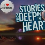 Deep Story #60
