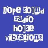 Soul House mix by DJ Monty - Uninterrupted