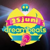 Dreambeats podcast 2, dj-bolle 13-05-2016 @ I.r.o. The music is yours!!!