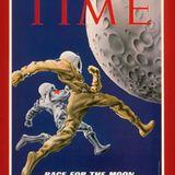 Universo en Expansión: Historia de la Ciencia Aeroespacial Parte 5