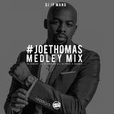 Mix Special Joe en concert le 22 Février à L'Olympia