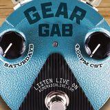 Eric Dahl - Bad Brad Henderson: 74 Gear Gab 2019/04/13