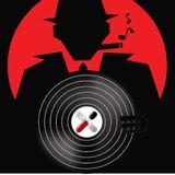 Dante Rivera Soul II Soul Dec Mix Dec 2011