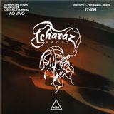 TCHARAZ RADIO #19