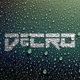 DeCRO - Some Future Sounds #01