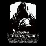Infernal Obliteration Episode 132, 22-Feb-2017 @ Core of Destruction