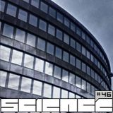 Science Helsinki Podcast #46: Trisector