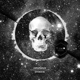 Constance 01: Disko Obscura
