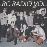 FLRC RADIO Ep.5