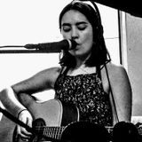 Hannah Willwood is in session on Neil Crud's TudnoFM Show