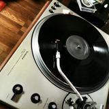 Anti Social Mixtape: Dawn Fades [Funk, Soul, & Rnb vinyl]