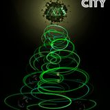 ARTjona@Groove City - Special Christmas 2017