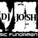 DJ Guru Josh - Music Fundamental - Summer Suya Set - September 2017