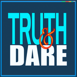 Truth and Dare pt 4 - Audio