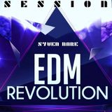 S7ven Nare @ EDM REVOLUTION SESSION