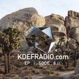 K D E F . R A D I O . // EP . i . SODE . 6 //