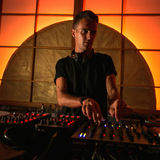 Fabio Florido: ENTER.Week 5, Sake (Space Ibiza, July 31st 2014)