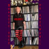 Brassée avec du Rock'n'Roll Vol. V (1952-2015)