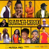 Summer Mixxx Vol 86 (Local Band Music) - Dj Mutesa Pro