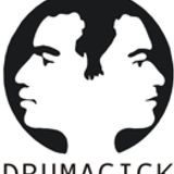 Drumagick's Easy Boom @ Gilles Peterson Worldwide Radio 1 show - Soundsystem Culture and Dance Floor