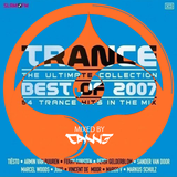 Trance_The Ultimate Colletion_Best Of 2007