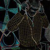 Vlada Digital Nexus - Go Back Time (progressive) 2011