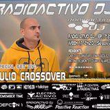 RADIOACTIVO DJ 17-2020 BY CARLOS VIILLANUEVA