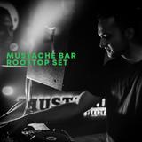 Aneesh Medina - Mustache Rooftop Takeover Astro9 05.01.20
