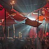 Boom Festival 2012 – Podcast 04 by HypoGeo