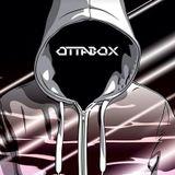 Ottabox Random Mix #1
