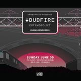 Dubfire - Live @ The Viaduct (Los Angeles, USA) - 30-Jun-2019