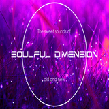 Soulful Dimension - Soulful House Mix
