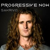 Progressive Now 032 - And The New Beginning