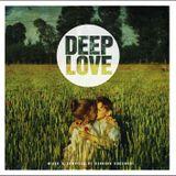 Deep Love   Tanzvergnügen Vol. 37