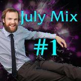 July Mix #1