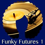 Funky Futures