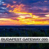Budapest Gateway 095