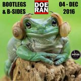Bootlegs & B-Sides [04-Dec-2016]
