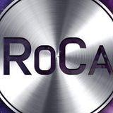 RoCa at the Rockhouse pt1