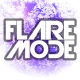 Flaremode - Radio Show 017