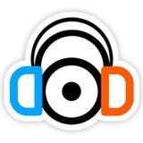 DJ Patrick 'Bat' Dumas - Disco Classics Mix